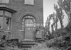 SD931744B, Ordnance Survey Revision Point photograph in Greater Manchester