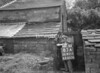 SD921583A, Ordnance Survey Revision Point photograph in Greater Manchester