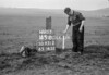 SD931245B, Ordnance Survey Revision Point photograph in Greater Manchester