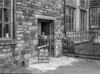 SD921545A, Ordnance Survey Revision Point photograph in Greater Manchester