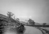 SD931465B, Ordnance Survey Revision Point photograph in Greater Manchester