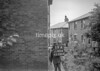 SD931619A, Ordnance Survey Revision Point photograph in Greater Manchester