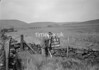 SD931738B, Ordnance Survey Revision Point photograph in Greater Manchester