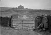 SD931373A, Ordnance Survey Revision Point photograph in Greater Manchester