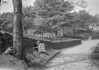 SD931487K, Ordnance Survey Revision Point photograph in Greater Manchester