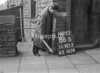 SD921286B, Ordnance Survey Revision Point photograph in Greater Manchester
