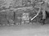 SD921212B, Ordnance Survey Revision Point photograph in Greater Manchester
