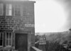 SD931756B, Ordnance Survey Revision Point photograph in Greater Manchester