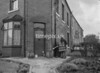 SD921590B, Ordnance Survey Revision Point photograph in Greater Manchester