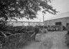 SD931751A, Ordnance Survey Revision Point photograph in Greater Manchester