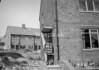 SD931648B, Ordnance Survey Revision Point photograph in Greater Manchester