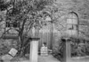 SD931734B, Ordnance Survey Revision Point photograph in Greater Manchester