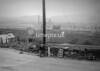 SD931558B, Ordnance Survey Revision Point photograph in Greater Manchester