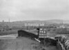 SD921594B, Ordnance Survey Revision Point photograph in Greater Manchester