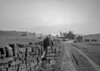 SD931421B, Ordnance Survey Revision Point photograph in Greater Manchester