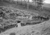 SD921797B, Ordnance Survey Revision Point photograph in Greater Manchester