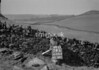 SD931379B, Ordnance Survey Revision Point photograph in Greater Manchester
