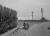 SD921380B, Ordnance Survey Revision Point photograph in Greater Manchester