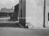 SD921571A, Ordnance Survey Revision Point photograph in Greater Manchester