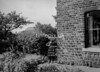 SD921661B, Ordnance Survey Revision Point photograph in Greater Manchester