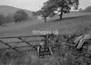 SD921639A, Ordnance Survey Revision Point photograph in Greater Manchester