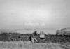 SD931462A, Ordnance Survey Revision Point photograph in Greater Manchester