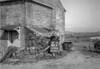 SD931400A, Ordnance Survey Revision Point photograph in Greater Manchester