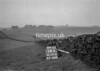 SD931354B, Ordnance Survey Revision Point photograph in Greater Manchester