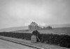 SD931777B, Ordnance Survey Revision Point photograph in Greater Manchester