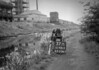 SD931537M, Ordnance Survey Revision Point photograph in Greater Manchester