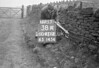 SD931238A, Ordnance Survey Revision Point photograph in Greater Manchester