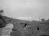 SD921340A, Ordnance Survey Revision Point photograph in Greater Manchester