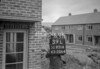 SD931639L, Ordnance Survey Revision Point photograph in Greater Manchester