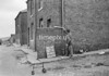 SD921782A, Ordnance Survey Revision Point photograph in Greater Manchester