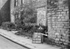 SD931637A, Ordnance Survey Revision Point photograph in Greater Manchester