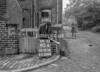 SD921690A, Ordnance Survey Revision Point photograph in Greater Manchester