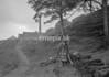 SD931712A, Ordnance Survey Revision Point photograph in Greater Manchester