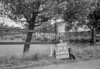 SD931659B, Ordnance Survey Revision Point photograph in Greater Manchester