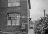 SD931730K, Ordnance Survey Revision Point photograph in Greater Manchester