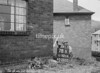 SD921678B, Ordnance Survey Revision Point photograph in Greater Manchester