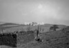 SD931358A, Ordnance Survey Revision Point photograph in Greater Manchester