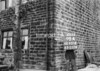 SD931898A, Ordnance Survey Revision Point photograph in Greater Manchester