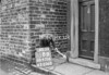 SD931618B, Ordnance Survey Revision Point photograph in Greater Manchester