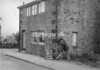SD931409A, Ordnance Survey Revision Point photograph in Greater Manchester