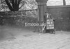 SD921770B, Ordnance Survey Revision Point photograph in Greater Manchester