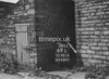 SD921669L, Ordnance Survey Revision Point photograph in Greater Manchester
