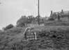 SD921617A, Ordnance Survey Revision Point photograph in Greater Manchester