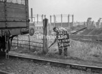 SJ979953B, Ordnance Survey Revision Point photograph in Greater Manchester