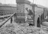 SJ979969L, Ordnance Survey Revision Point photograph in Greater Manchester