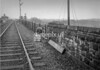 SD930293L, Ordnance Survey Revision Point photograph in Greater Manchester